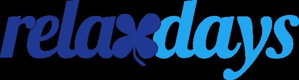 Relaxdays-Logo-kuerzer