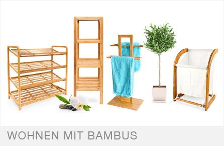 Wohnen-mit-Bambus